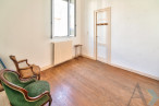 A vendre  Bordeaux | Réf 3305015439 - Axel immobilier