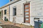 A vendre  Bordeaux   Réf 3305015439 - Axel immobilier