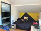 A vendre  Merignac | Réf 3305015457 - Axel immobilier