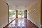 A vendre  Merignac | Réf 3305015475 - Axel immobilier