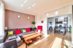 A vendre  Merignac   Réf 3305015503 - Axel immobilier
