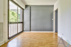 A vendre  Merignac | Réf 3305015512 - Axel immobilier