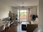 A vendre  Villenave D'ornon | Réf 3305015591 - Axel immobilier