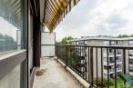 A vendre  Merignac | Réf 3305015614 - Axel immobilier