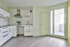 A vendre  Merignac | Réf 3305015661 - Axel immobilier