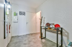 A vendre  Merignac   Réf 3305015680 - Axel immobilier