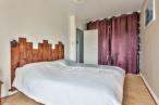 A vendre  Merignac | Réf 3305015687 - Axel immobilier