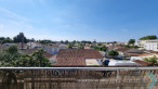 A vendre  Villenave D'ornon | Réf 3305015702 - Axel immobilier
