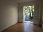 A louer  Bordeaux Cauderan | Réf 330508732 - Axel immobilier
