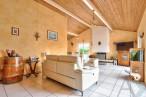 A vendre  Saint Jean D'illac | Réf 3305114938 - Axel immobilier