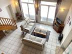 A vendre  Saint Medard En Jalles | Réf 3305015425 - Axel immobilier