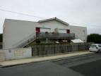 A louer  Parempuyre | Réf 3305111351 - Axel immobilier