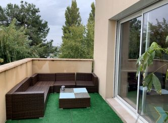 A vendre Eysines 3305115150 Portail immo