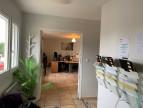 A vendre  Eysines | Réf 3305115150 - Axel immobilier