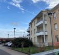 A vendre  Eysines | Réf 3305115349 - Axel immobilier