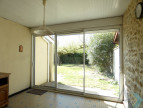 A vendre  Le Taillan Medoc | Réf 3305115393 - Axel immobilier