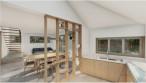 A vendre  Le Taillan Medoc | Réf 3305115398 - Axel immobilier