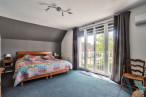 A vendre  Le Taillan Medoc | Réf 3305115437 - Axel immobilier