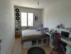 A vendre  Saint Medard En Jalles | Réf 3305115476 - Axel immobilier