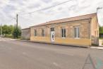 A vendre  Saint Laurent Medoc   Réf 3305115583 - Axel immobilier
