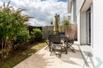 A vendre  Le Taillan Medoc   Réf 3305115586 - Axel immobilier