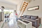 A vendre  Eysines   Réf 3305115696 - Axel immobilier