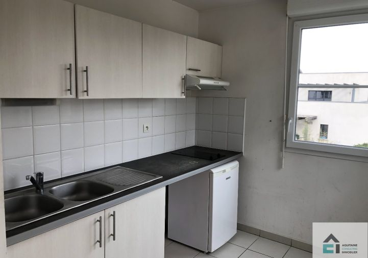 A vendre Toulouse 33053116 Aquitaine consulting immobilier