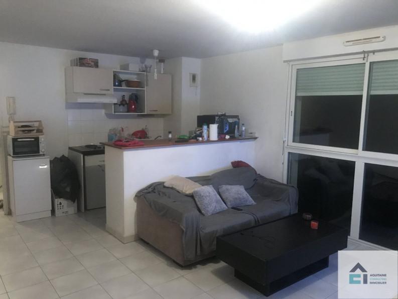 A vendre Saint Medard En Jalles 33053129 Aquitaine consulting immobilier