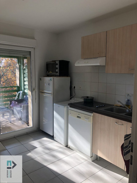 A vendre Audenge 33053133 Aquitaine consulting immobilier