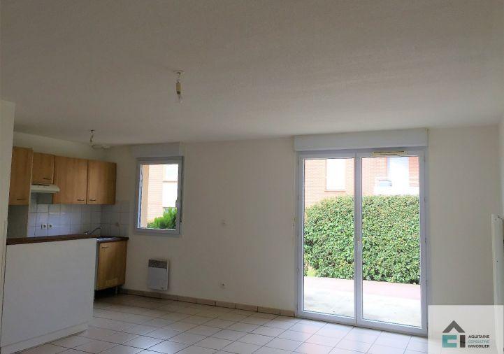 A vendre Perpignan 33053137 Aquitaine consulting immobilier