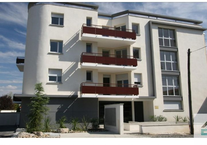 A vendre Toulouse 33053140 Aquitaine consulting immobilier