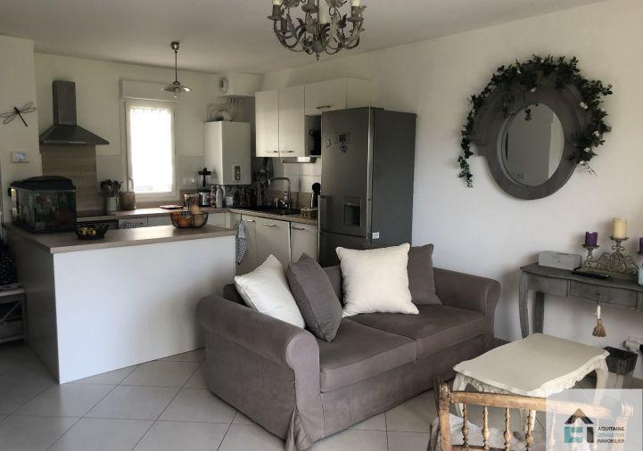 A vendre Merignac 33053142 Aquitaine consulting immobilier