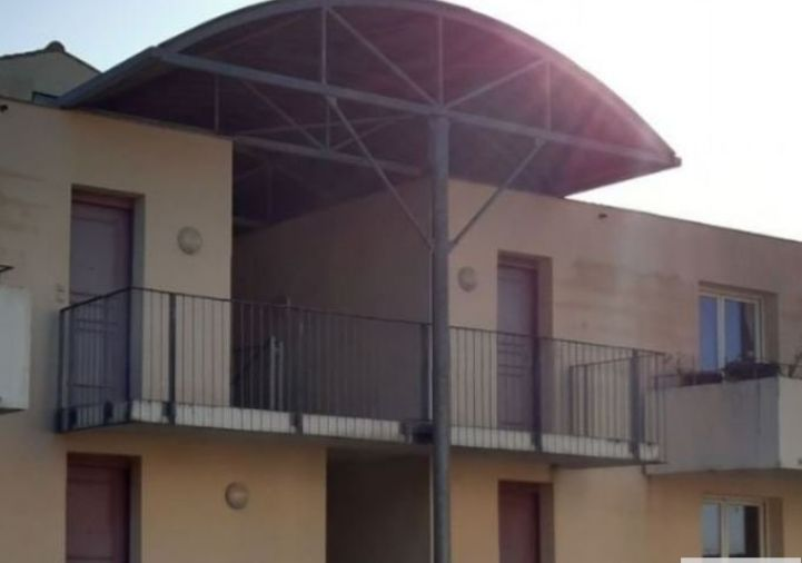 A vendre Saintes 33053144 Aquitaine consulting immobilier