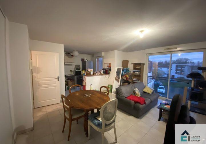 A vendre Saint Medard En Jalles 33053145 Aquitaine consulting immobilier
