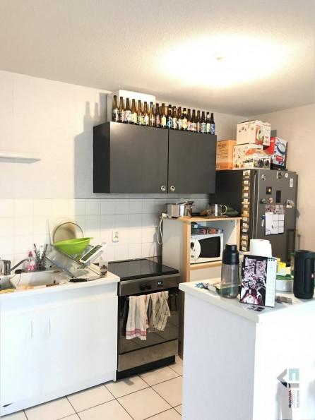 A vendre Bordeaux 33053147 Aquitaine consulting immobilier