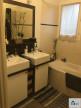 A vendre Saint Quentin De Baron 33053148 Aquitaine consulting immobilier