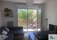 A vendre Saint Quentin De Baron 33053151 Aquitaine consulting immobilier