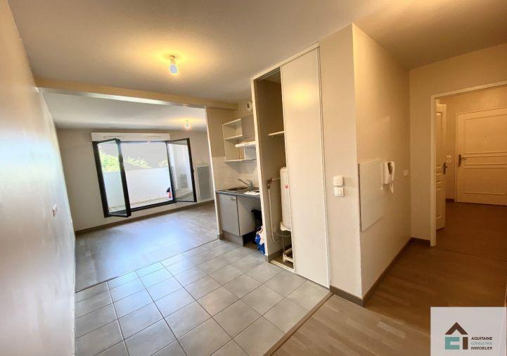 A vendre Bordeaux 33053156 Aquitaine consulting immobilier