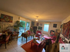 A vendre Bruges 33053157 Aquitaine consulting immobilier