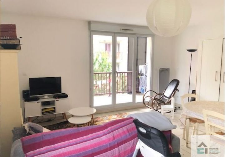 A vendre Toulouse 33053159 Aquitaine consulting immobilier