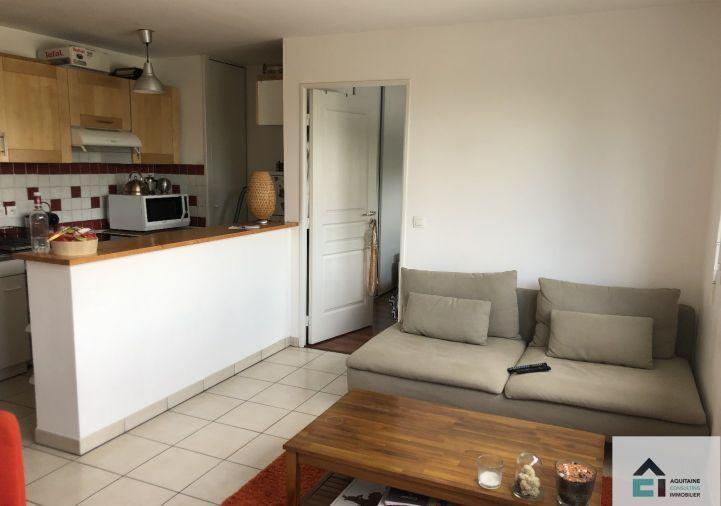 A vendre Bordeaux 33053164 Aquitaine consulting immobilier