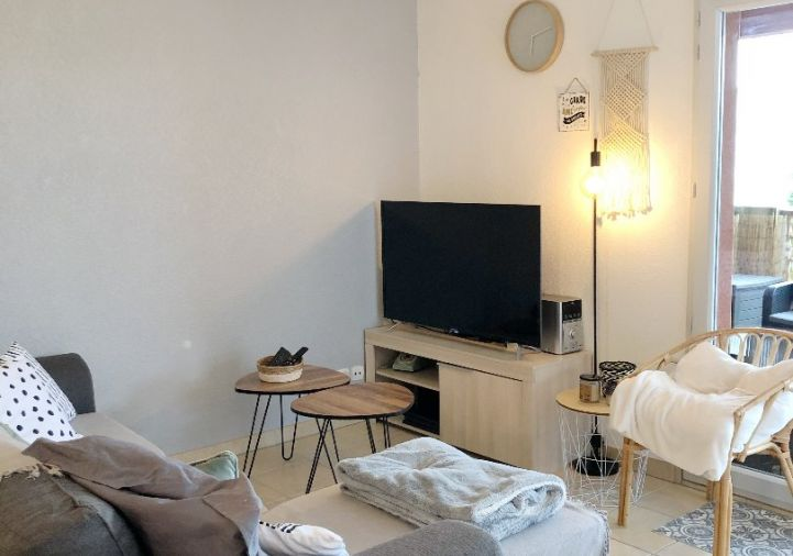 A vendre Angouleme 33053168 Aquitaine consulting immobilier