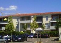 A vendre Angouleme 33053177 Aquitaine consulting immobilier