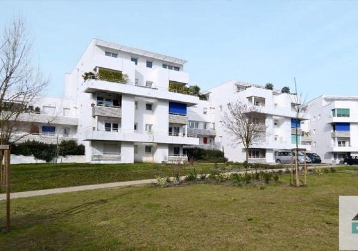A vendre Bordeaux 33053178 Aquitaine consulting immobilier