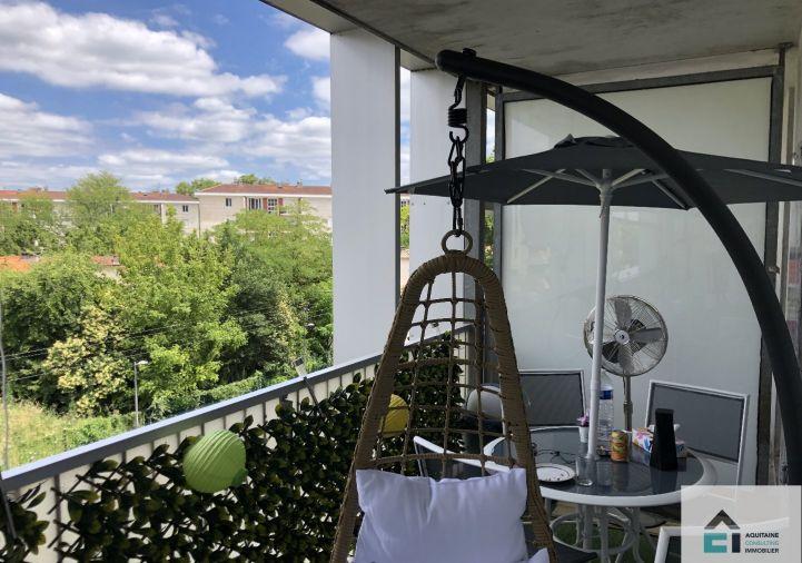 A vendre Bordeaux 33053183 Aquitaine consulting immobilier