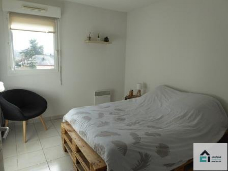A vendre Panazol 33053184 Aquitaine consulting immobilier