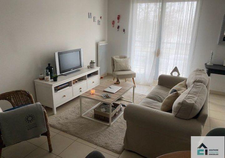 A vendre Nantes 33053187 Aquitaine consulting immobilier
