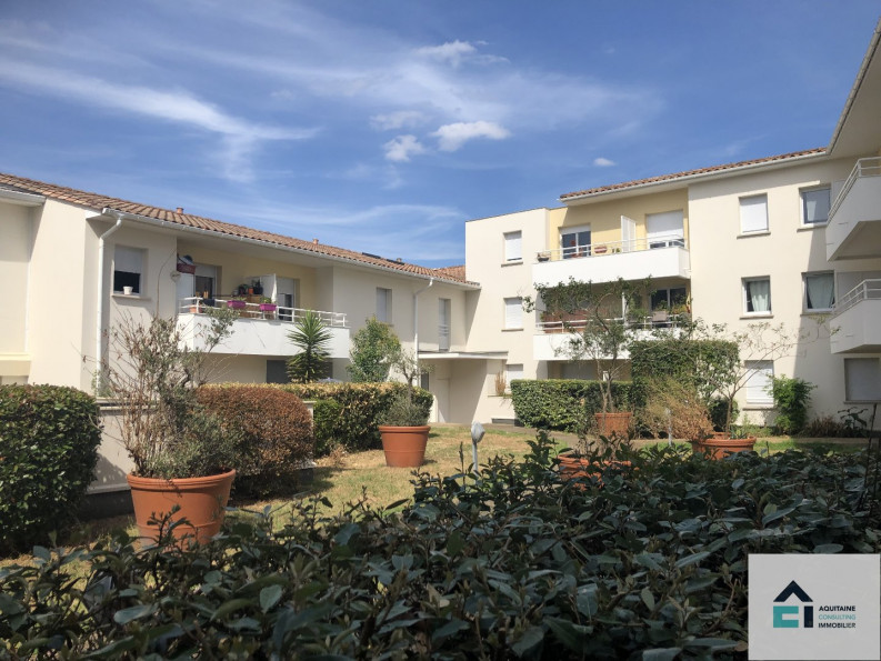 A vendre Begles 33053194 Aquitaine consulting immobilier