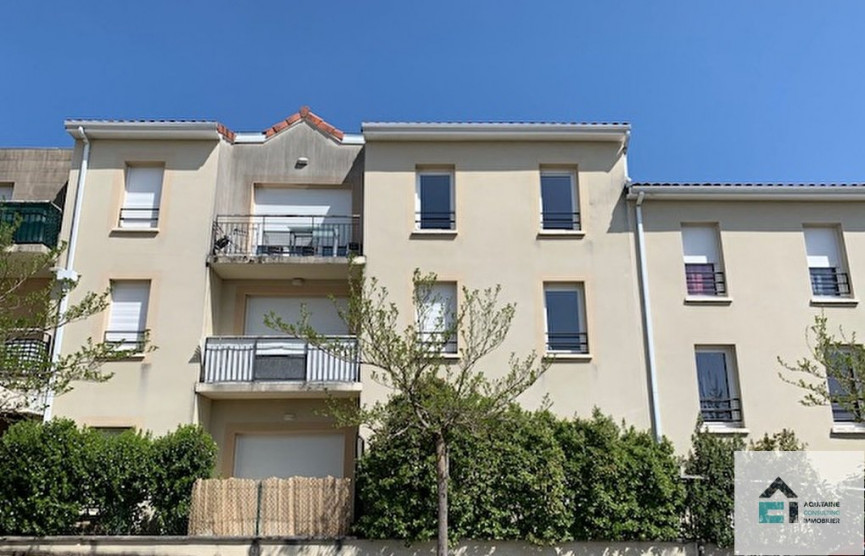 A vendre Panazol 33053196 Aquitaine consulting immobilier