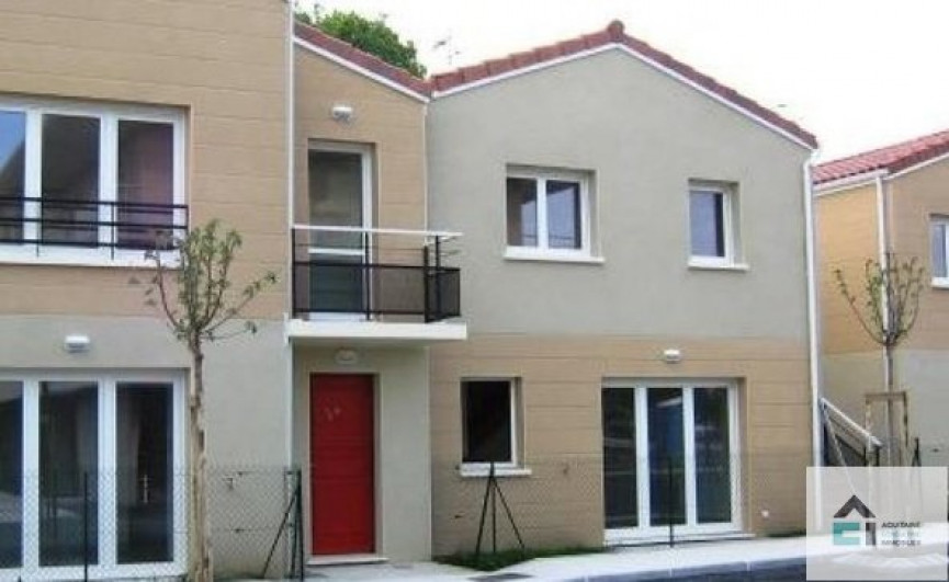 A vendre Panazol 33053197 Aquitaine consulting immobilier